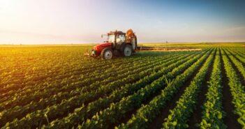 νεοι αγροτες
