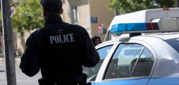 48χρονος-μαχαίρωσε-αστυνομικό-στη-Ρόδο