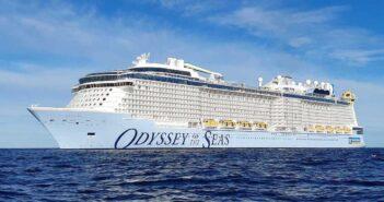 CRUISE_Odyssey_of_the_Seas