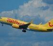 TUIfly πτήσεις Ρόδος
