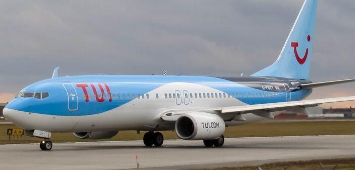 Tui-Αεροδρόμιο-Ρόδου