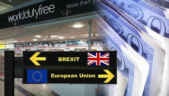 e-ενημερωτική-εκδήλωση-για-το-Δωδεκανησιακό-TAX-FREE-Shopping-και-τους-Βρετανούς-Επισκέπτες.