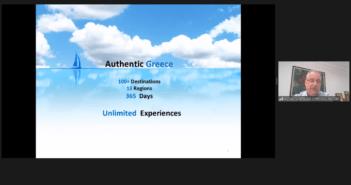 kos webinar Israel