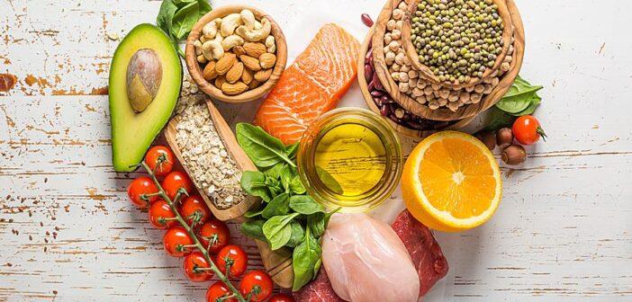 ΓΣΕΒΕΕ Κλειδί η σύνδεση αγροδιατροφής-εστίασης