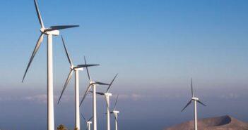 Η Τήλος στην τρίτη θέση της ΕΕ στις ανανεώσιμες πηγές ενέργειας ΑΑ