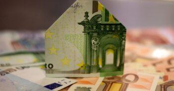 Μειωμένα ενοίκια Νέες πληρωμές αποζημιώσεων την Παρασκευή