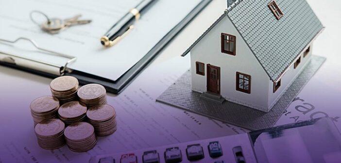 Μειωμένα ενοίκια αποζημιώσεις