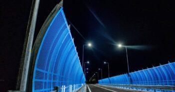 Νεα Γεφυρα Χαρακι.png Β