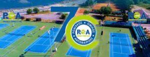 Ροδιακός Όμιλος Αντισφαίρισης
