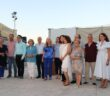 Ολοκληρώθηκαν τα συνέδρια της ΕΠΕΤΑΔ για τον τουρισμό σε Κάσο και Κάρπαθο