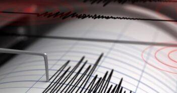 Σεισμός 4,6 Ρίχτερ στην Τήλο