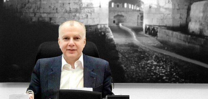 Ενεση ρευστότητας 50 εκατ. σε δήμους Mε 1.287.200 ευρώ χρηματοδοτείται ο Δήμος Ρόδου