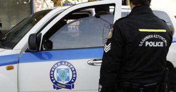 Ρόδος: προφυλακιστέος ο άνδρας που μαχαίρωσε τη σύζυγό του