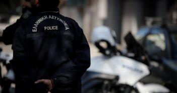Τη Δευτέρα στον εισαγγελέα ο 47χρονος που μαχαίρωσε στο λαιμό την σύζυγό του