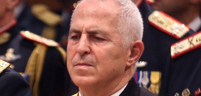 Βόμβα Αποστολάκη : «Δεν αποδέχομαι την πρόταση Μητσοτάκη για το υπουργείο Πολιτικής Προστασίας»