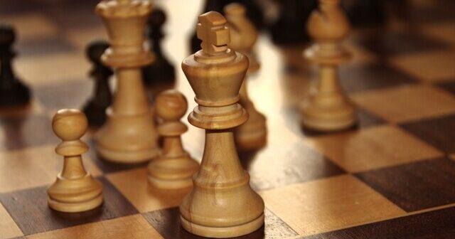 Σκακιστικό φεστιβάλ στην Κάρπαθο υπό την αιγίδα της Περιφέρειας