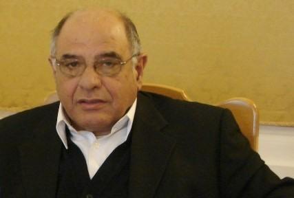 Έφυγε από τη ζωή σε ηλικία 76 χρόνων ο Πρόεδρος της κοινότητας Παραδεισίου Σταυριανός Βασίλης.