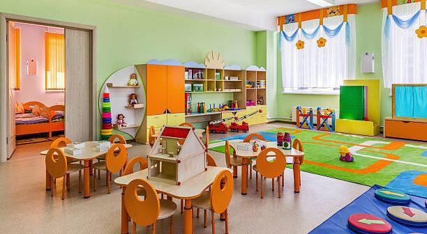 Διαδικασία εγγραφών στους δημοτικούς παιδικούς σταθμούς και στα Κ.Δ.Α.Π. του Δήμου Ρόδου μέσω ΕΣΠΑ