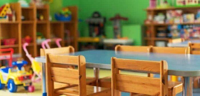 Αναρτήθηκαν τα αποτελέσματα για τα νήπια και τους παιδικούς σταθμούς του δήμου Ρόδου