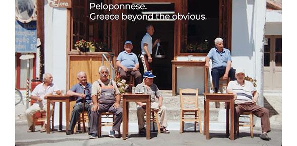 """Π. Τατούλης: """"Απόσυρση του νέου σποτ για την Πελοπόννησο, την παρουσιάζει ως υπανάπτυκτη περιφέρεια"""""""