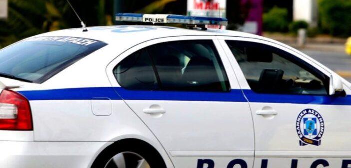 Συνελήφθησαν στη Ρόδο τέσσερις γυναίκες για εμπορία ανθρώπων και έκθεση ανηλίκων σε κίνδυνο