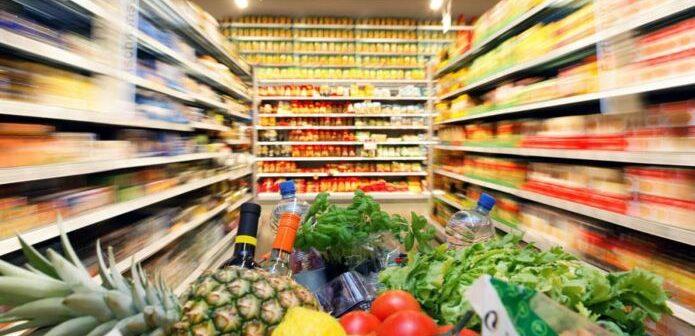 Γυναίκα ζητά αποζημίωση ύψους 35.000 από super market γιατί τραυματίστηκε στη σκάλα του