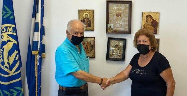 Λαογραφικό Μουσείο Καρπάθου αναμένεται να ιδρυθεί στη Ρόδο