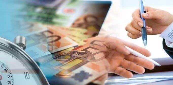 Επιπλέον 462 επιχειρήσεις στο Νότιο Αιγαίου εντάσσονται στο Πρόγραμμα «ΝΗΣΙδΑ», μετά την ολοκλήρωση της διαδικασίας αξιολόγησης των ενστάσεων