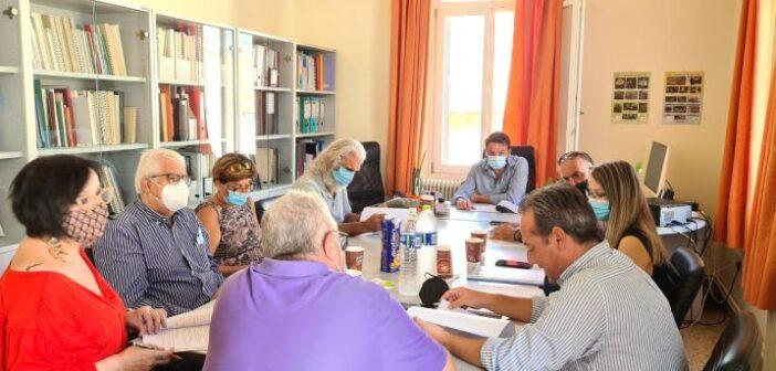 ΑΝ.ΔΩ. ΑΕ: Συμπληρώθηκαν 28 χρόνια συνεχούς λειτουργίας και προσφοράς μέσω των έργων της στα Δωδεκάνησα.