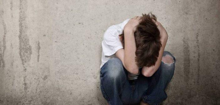 Βιασμός παιδιού από τον αδελφό του Στην Λέρο μεταφέρεται ο ενήλικας