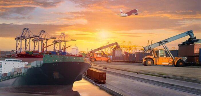 Σημαντική αύξηση των ελληνικών εξαγωγών στη Γερμανία