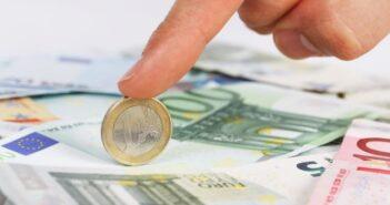 Εφορία : Ανοίγει η πλατφόρμα για τις 36 και 72 δόσεις των χρεών της πανδημίας