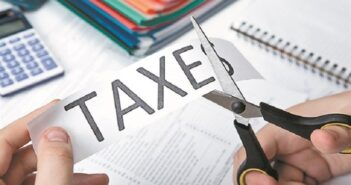 Πού μειώνεται ο ΦΠΑ από 24% σε 13% από 1η Οκτωβρίου
