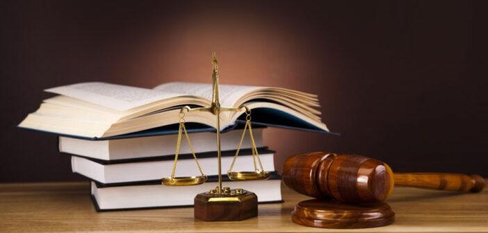 Νέος ποινικός κώδικας: Αλλάζουν τα πάντα για σεξουαλικά εγκλήματα, ενδοοικογενειακή βία, εγκλήματα κατά ανηλίκων, εμπρησμούς