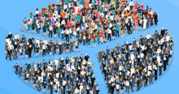 Απογραφή 2021: Εκτιμήσεις για μεγάλη μείωση του πληθυσμού της Ελλάδας Αύξηση στα Δωδεκάνησα