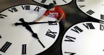 Αλλαγή ώρας: Θα γυρίσουν τελικά οι δείκτες τον Οκτώβριο;
