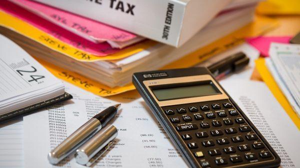 Δύσκολη η εβδομάδα για χιλιάδες φορολογουμένους