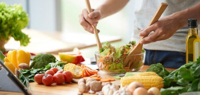 Απίστευτο: Το πολύ φαΐ ΔΕΝ είναι η βασική αιτία παχυσαρκίας Νέα έρευνα λέει ότι άλλη είναι η λύση!