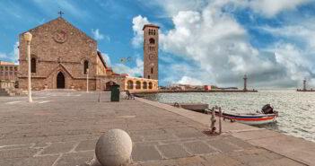 Η Ρόδος συμμετέχει ενεργά στην ανάπτυξη του τουρισμού για τους Απόδημους Έλληνες