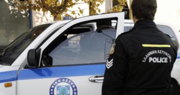 Κλέφτες οχημάτων… 12 και 14 χρονών!