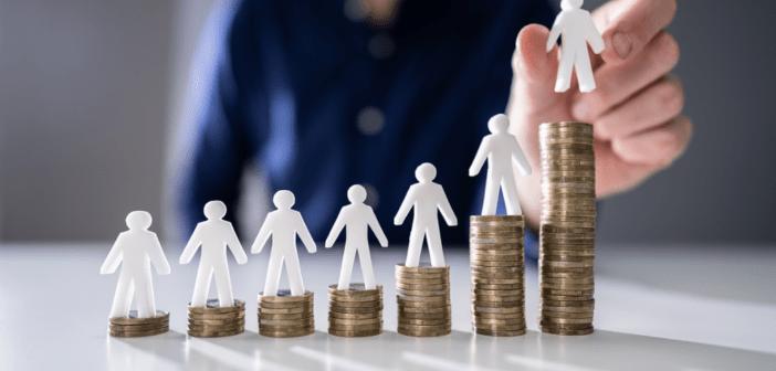 Αυξάνεται το φαινόμενο των «φτωχών εργαζομένων» Ανησυχητικά τα μηνύματα της αγοράς