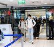 Ρόδος: Αναμένεται τουριστική κίνηση μέχρι τις αρχές Νοεμβρίου