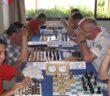 2o Σκακιστικό Φεστιβάλ Ρόδου από 15 έως 28 Οκτ 2021