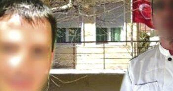 """Κατασκοπεία στη Ρόδο: Η εισαγγελική εισήγηση και η δράση των δύο """"πρακτόρων"""" της Τουρκίας"""