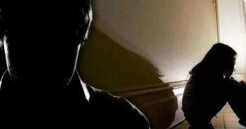 Λέρος: στο εδώλιο γονείς για σεξουαλική κακοποίηση των παιδιών τους