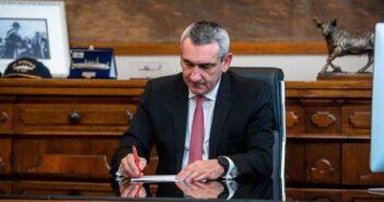 Στις 25 Οκτωβρίου η κοινή συνεδρίαση Περιφερειακού Συμβουλίου και ΠΕΔ Ν. Αιγαίου για συντελεστές ΦΠΑ και ανεμογεννήτριες