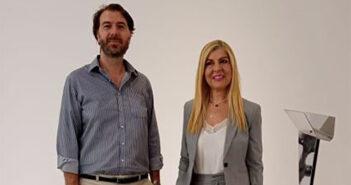 Το ΚΕΚ της Περιφέρειας Νοτίου Αιγαίου ενισχύει τη συνεργασία του με το Μουσείο Νεοελληνικής Τέχνης Ρόδου