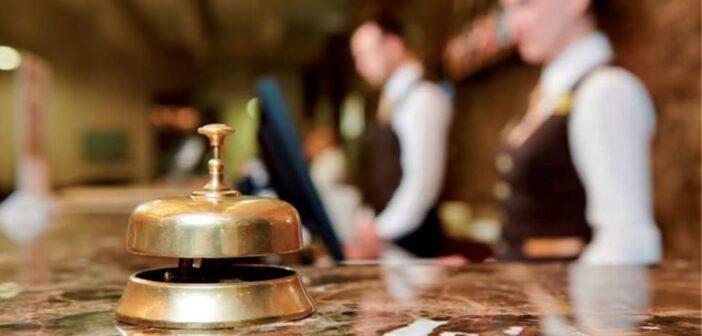 Το Σωματείο Ξενοδοχοϋπαλλήλων Ρόδου, θα εξυπηρετεί τα εγγεγραμμένα μέλη του Σωματείου για την κατάθεση στον ΟΑΕΔ.