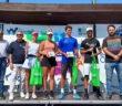 Junior Rhodes Cup: Αυλαία στο σπουδαίο τουρνουά της Ρόδου