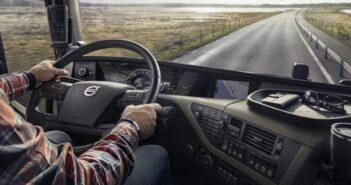 Ζητούνται οδηγοί με μισθό από 2.300 έως 2.750 ευρώ